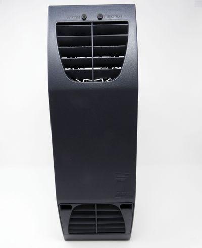 Rittal SK 3201300 SK 3201.300 SK3201300 Schaltschrankkühlgerät -unused/OVP- – Bild 2