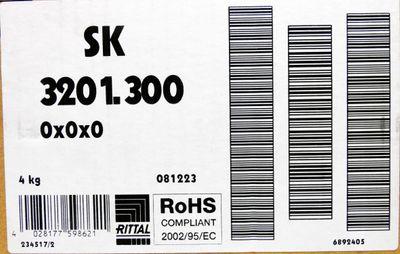 Rittal SK 3201300 SK 3201.300 SK3201300 Schaltschrankkühlgerät -unused/OVP- – Bild 6