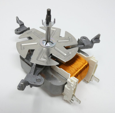 Ebmpapst RRM/A32-4218 ax 2000 U/min 00651461 Gebläsemotor Ventilator -unused/OVP – Bild 5