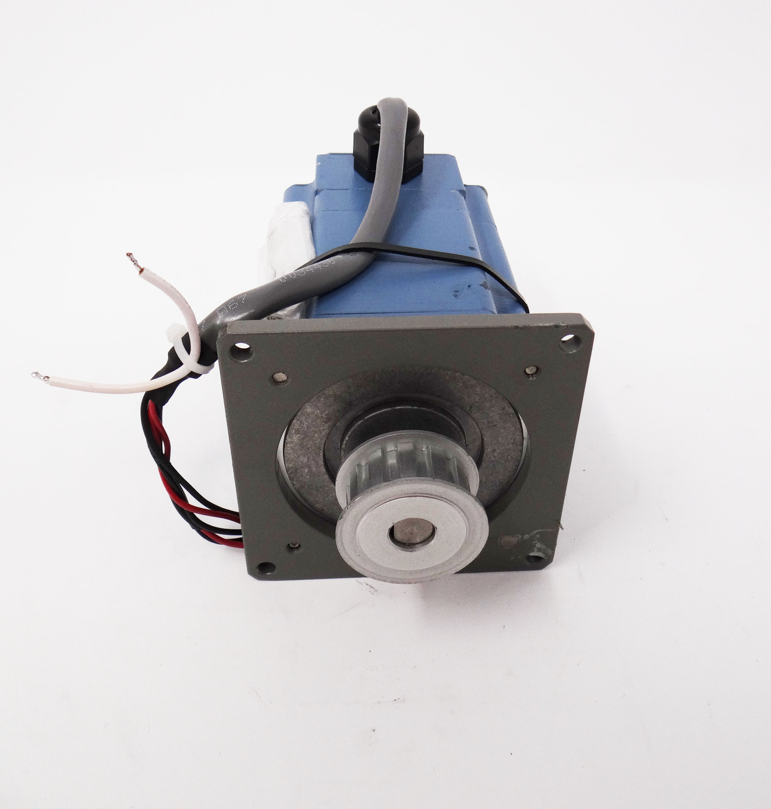 Superior Electric Slo Syn Kmt092f 111 3 25a Stepping Motor