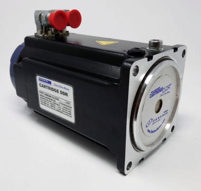 Kollmorgen Cartridge DDR CH054A-13-3105 CH054A133105 Servomotor -unused/OVP- – Bild 1