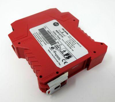 Allen Bradley MSR127TP 440R-N23132 Ser. C Sicherheitsrelais -unused/OVP- – Bild 4