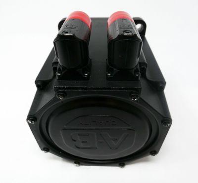 Allen Bradley MP-Series MPL-B520K-SJ72AA PN-12311 480V AC Servomotor -unused/OVP – Bild 5