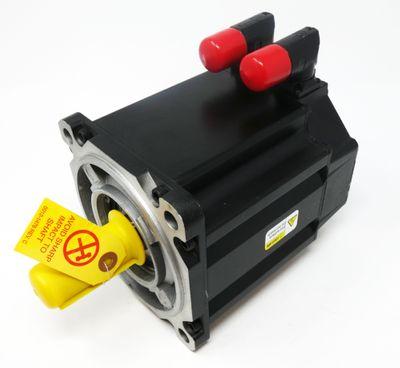 Allen Bradley MP-Series MPL-B520K-SJ72AA PN-12311 480V AC Servomotor -unused/OVP – Bild 1