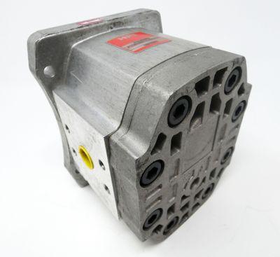 HPI P1CBN3031HL30C07N 3032404959  C5078263 Hydraulikpumpe -unused- – Bild 5