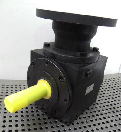 ATEK VL 200 5:1 B0-5+6.4-600 VL200 5:1B0-5+6.4-600 Getriebe -unused-  – Bild 1