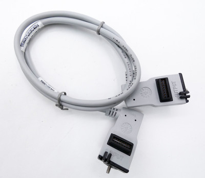 Allen Bradley 1794CE3 1794-CE3 Ser. A Interconnect Cable -unused/OVP- – Bild 2