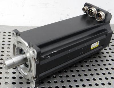 ALLEN BRADLEY MPL-B4560F-MK24AA  MPLB4560FMK24AA  3,2/4,4 KW  3000r/min  -used- – Bild 1