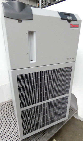 Thermo Fisher Thermo Flex 7500 ThermoFlex7500 Umwälzkühler Chiller -unused- – Bild 1