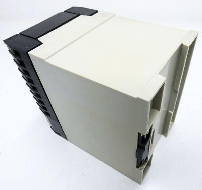 Endress+Hauser ZL 6520 ZL6520 0-20mA 0,36m³/h V1.9.5 Durchflussmessgerät -used- – Bild 5