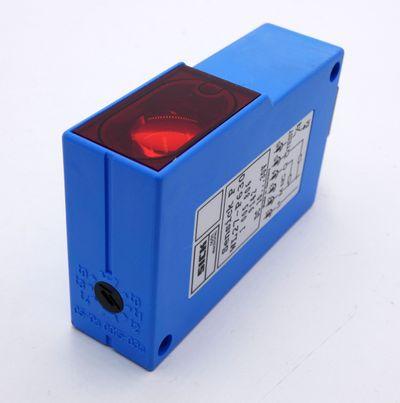 Sick WL 27-P630 WL27-P630 1005806 DC10-30V Reflexions-Lichtschranke -unused/OVP- – Bild 5