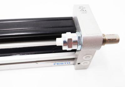 Festo DGC-18-350-GF-YSR-A Linearantrieb 532446 VN08 -used- – Bild 3