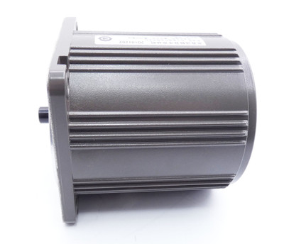 Panasonic M81X25G4DGA 4P 25W 0.5A IP20 Compact AC Geared Motor -unused- – Bild 2