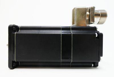 Berger Lahr VRDM 368/50 LWC VRDM368/50LWC 325V 3 Phasen Schrittmotor -unused-  – Bild 4