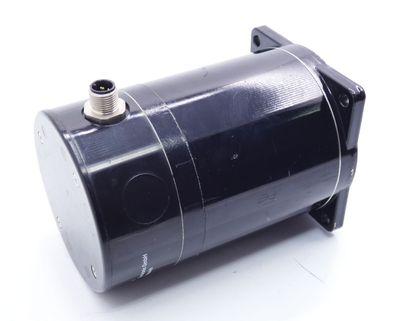 Nanotec SH8618M7508-C Stepping Motor 1,73V 7,5A -used- – Bild 4