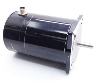 Nanotec SH8618M7508-C Stepping Motor 1,73V 7,5A -used- – Bild 1
