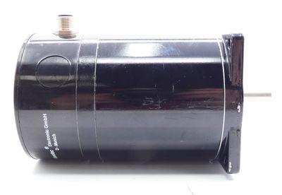 Nanotec SH8618M7508-C Stepping Motor 1,73V 7,5A -used- – Bild 3