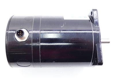 Nanotec SH8618M7508-C Stepping Motor 1,73V 7,5A -used- – Bild 5