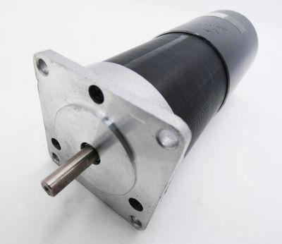JVL Industri Elektronik MAC140-A1 MAC140A1 Servermotor + MAC00-B1 -used- – Bild 1