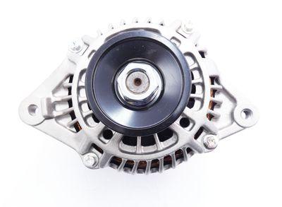 Car Go 113310 Alternator 12V Lichtmaschine für Mitsubishi -unused/OVP- – Bild 5