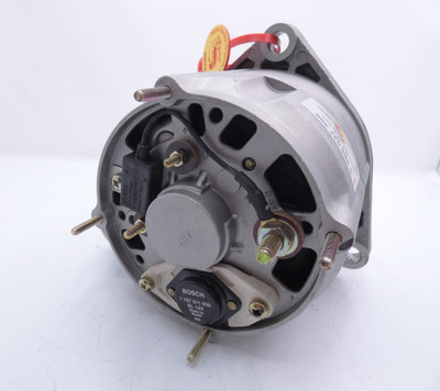 Bosch 0 986 031 300 0986031300 14V/55A Lichtmaschine Generator/Alternator -used- – Bild 5