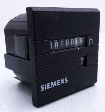 Siemens 7KT5 502 7KT5502 AC 230V 50Hz Zeitzähler -unused/OVP- – Bild 4