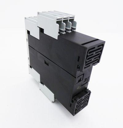 Siemens SIRIUS 3RP1505-1AP30  E: 02 Zeitrelais -unused/OVP- – Bild 5