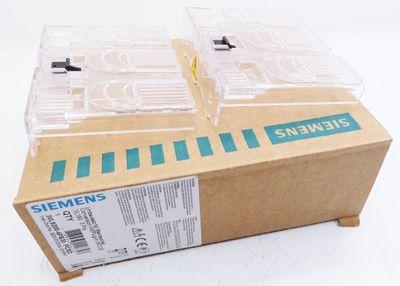 Siemens 3VL9200-4PS30 PCXD Umbausatz für Stecksockel VL160 3pol -unused/OVP- – Bild 1