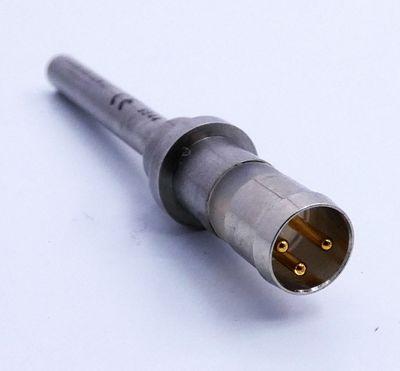 5x mta 1-0026-00-024-00 100260002400 Induktiver Näherungsschalter -unused- – Bild 5