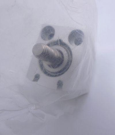 Festo ADVC-20-15-A-P-A ADVC 20 15 A P A 188152 Kompaktzylinder -unused- – Bild 3