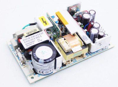 Astec LPT46 Netzteil/Power Suppley Board LPT46 -unused/OVP- – Bild 2