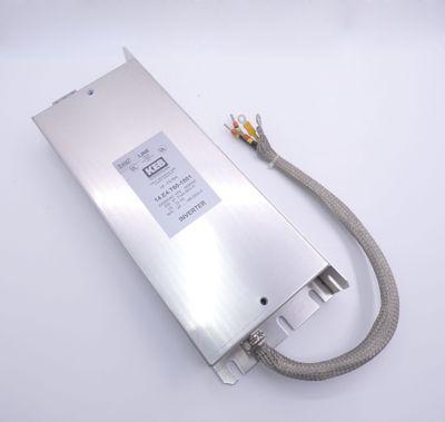 KEB 14.E4.T60-1001 14 E4 T60 1001  14E4T601001 HF-Filter 3x480VAC -used/OVP- – Bild 3