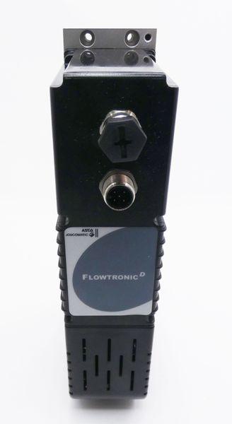 Asco Joucomatic 833-380023199 833380023199 0-1000NL/MIN 24VDC 1,2A -unused/OVP- – Bild 2
