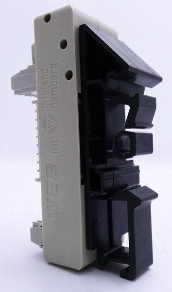 ipf electronic VL 25 01 00 VL250100 10-36VDC, 300mA Logikmodul UND -unused/OVP- – Bild 6