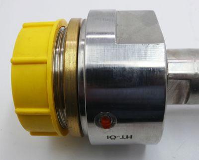 Endress+Hauser CERABAR PMC 534 11FG2P6A1E PMC53411FG2P6A1E 13-30VDC -unused/OVP- – Bild 5