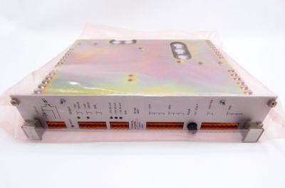 KEBA PS 242 PS242 E-PS-24V EPS24V 1825E-1 Nr. 13553 Power Supply -unused/OVP- – Bild 2