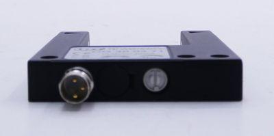 ipf electronic OG 30 03 71 OG300371 10-35VDC Gabellichtschranke -unused/OVP- – Bild 6