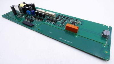 Lenze E84ACBMN1534S0P 13398543 Platine -unused- – Bild 1