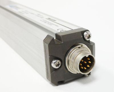 Balluff BTL5-A11-M0750-P-SA167-S32 linearer Wegaufnehmer KM:6268369 -used- – Bild 4