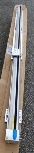 Festo  EGC-80-2200-TB-KF-0H-GK   556814 C608  Zahnriemenachse  -unused/OVP- – Bild 3