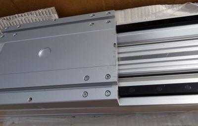 Festo  DGPL-40-1550-PPV-A-HD40-GK  175136 P008 Schwerlast Linearführung -unused- – Bild 5