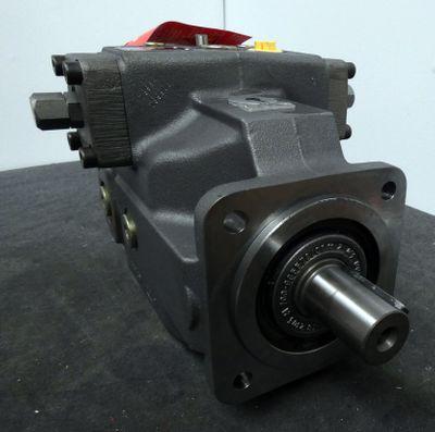 Rexroth  A4 VS0 71LR2D/10R-PPB13N00 Axialkolbenpumpe / Hydraulikpumpe - unused- – Bild 1