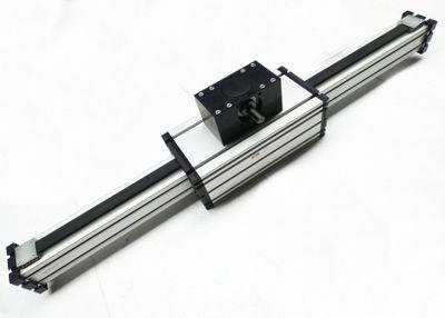 BAHR Modultechnik ELSZ 80S HD No. 1705470-10-1 HTD 8M HP-PAZ Linearmodul -unused – Bild 1