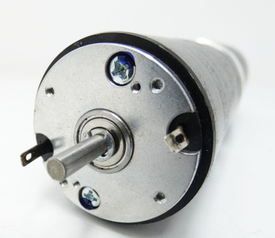 Maxon Motor MMG 98337 -used- – Bild 4
