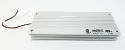 Koch BWD600047 Bremswiderstand/Brake Resistance 47 Ohm 240W 850VDC -used- – Bild 2