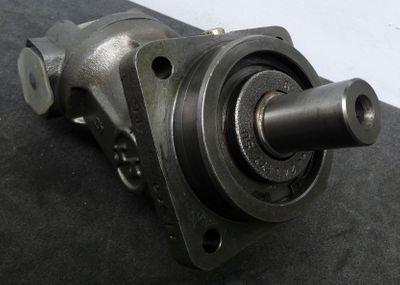 BRUENINGHAUS HYDROMATIK  A2F032/61R-PBB06  Hydraulikpumpe  -unused- – Bild 3
