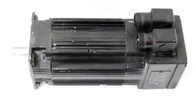 ABB SDM101-008N3-115/30-1020 GAT546410R0002 Servomotor -used- – Bild 2