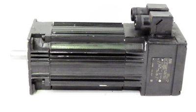 ABB SDM101-008N3-115/30-1020 GAT546410R0002 Servomotor -used- – Bild 4