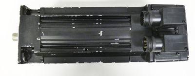 ABB SDM101-008N3-115/30-1120 GAT546410R0102 Servomotor -used- – Bild 6