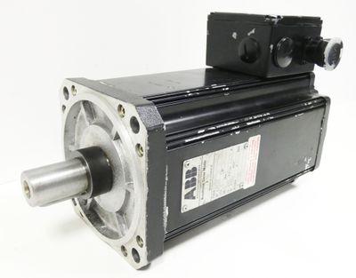 ABB LD630EGR6000-Z LD630EGR6000Z Brushless Servo Motor -used- – Bild 1